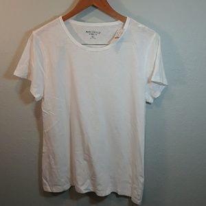 J.crew Mercantile NWT xl shirt